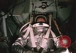 Image of Mercury suit evaluations United States USA, 1959, second 59 stock footage video 65675023252