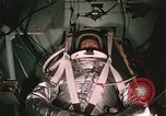 Image of Mercury suit evaluations United States USA, 1959, second 61 stock footage video 65675023252