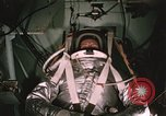 Image of Mercury suit evaluations United States USA, 1959, second 62 stock footage video 65675023252