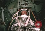 Image of Mercury suit evaluations United States USA, 1959, second 2 stock footage video 65675023254