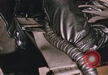 Image of Mercury suit evaluations United States USA, 1959, second 6 stock footage video 65675023258