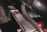 Image of Mercury suit evaluations United States USA, 1959, second 57 stock footage video 65675023259