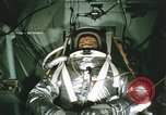 Image of Mercury suit evaluations United States USA, 1959, second 2 stock footage video 65675023260