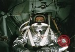 Image of Mercury suit evaluations United States USA, 1959, second 4 stock footage video 65675023260
