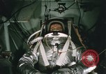 Image of Mercury suit evaluations United States USA, 1959, second 9 stock footage video 65675023260