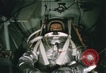 Image of Mercury suit evaluations United States USA, 1959, second 11 stock footage video 65675023260