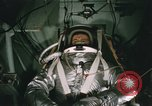 Image of Mercury suit evaluations United States USA, 1959, second 14 stock footage video 65675023260
