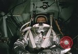 Image of Mercury suit evaluations United States USA, 1959, second 15 stock footage video 65675023260