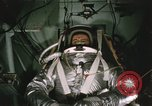 Image of Mercury suit evaluations United States USA, 1959, second 17 stock footage video 65675023260