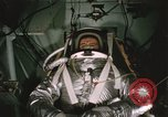 Image of Mercury suit evaluations United States USA, 1959, second 19 stock footage video 65675023260