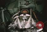 Image of Mercury suit evaluations United States USA, 1959, second 20 stock footage video 65675023260