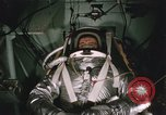 Image of Mercury suit evaluations United States USA, 1959, second 35 stock footage video 65675023260