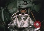 Image of Mercury suit evaluations United States USA, 1959, second 39 stock footage video 65675023260