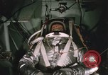 Image of Mercury suit evaluations United States USA, 1959, second 54 stock footage video 65675023260