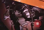 Image of Mercury suit evaluations United States USA, 1959, second 1 stock footage video 65675023262