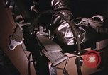 Image of Mercury suit evaluations United States USA, 1959, second 3 stock footage video 65675023262