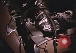 Image of Mercury suit evaluations United States USA, 1959, second 5 stock footage video 65675023262