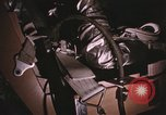 Image of Mercury suit evaluations United States USA, 1959, second 6 stock footage video 65675023262