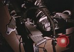 Image of Mercury suit evaluations United States USA, 1959, second 8 stock footage video 65675023262