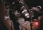 Image of Mercury suit evaluations United States USA, 1959, second 9 stock footage video 65675023262