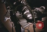 Image of Mercury suit evaluations United States USA, 1959, second 15 stock footage video 65675023262