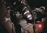 Image of Mercury suit evaluations United States USA, 1959, second 16 stock footage video 65675023262