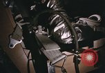 Image of Mercury suit evaluations United States USA, 1959, second 18 stock footage video 65675023262
