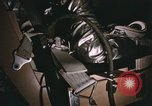 Image of Mercury suit evaluations United States USA, 1959, second 21 stock footage video 65675023262