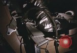 Image of Mercury suit evaluations United States USA, 1959, second 35 stock footage video 65675023262