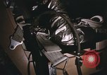 Image of Mercury suit evaluations United States USA, 1959, second 42 stock footage video 65675023262