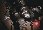 Image of Mercury suit evaluations United States USA, 1959, second 48 stock footage video 65675023262
