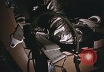 Image of Mercury suit evaluations United States USA, 1959, second 57 stock footage video 65675023262