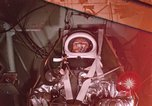 Image of Mercury suit evaluations United States USA, 1959, second 1 stock footage video 65675023265