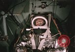 Image of Mercury suit evaluations United States USA, 1959, second 38 stock footage video 65675023265