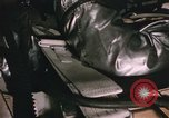 Image of Mercury suit evaluations United States USA, 1959, second 53 stock footage video 65675023267