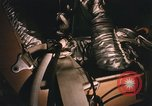 Image of Mercury suit evaluations United States USA, 1959, second 2 stock footage video 65675023268