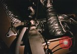 Image of Mercury suit evaluations United States USA, 1959, second 4 stock footage video 65675023268