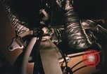 Image of Mercury suit evaluations United States USA, 1959, second 5 stock footage video 65675023268