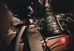Image of Mercury suit evaluations United States USA, 1959, second 6 stock footage video 65675023268