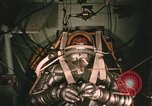 Image of Mercury suit evaluations United States USA, 1959, second 4 stock footage video 65675023269
