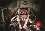 Image of Mercury suit evaluations United States USA, 1959, second 1 stock footage video 65675023273