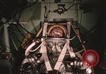 Image of Mercury suit evaluations United States USA, 1959, second 12 stock footage video 65675023273