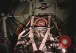 Image of Mercury suit evaluations United States USA, 1959, second 28 stock footage video 65675023273