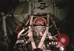 Image of Mercury suit evaluations United States USA, 1959, second 32 stock footage video 65675023273