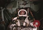 Image of Mercury suit evaluations United States USA, 1959, second 4 stock footage video 65675023274