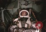 Image of Mercury suit evaluations United States USA, 1959, second 6 stock footage video 65675023274