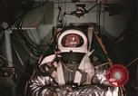 Image of Mercury suit evaluations United States USA, 1959, second 10 stock footage video 65675023274