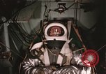 Image of Mercury suit evaluations United States USA, 1959, second 12 stock footage video 65675023274