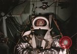 Image of Mercury suit evaluations United States USA, 1959, second 31 stock footage video 65675023274