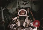 Image of Mercury suit evaluations United States USA, 1959, second 49 stock footage video 65675023274